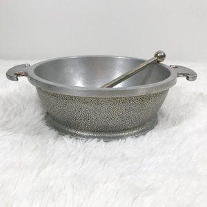 Vintage Kitchen - 👉SALE! Vintage Guardian Cook Ware Pot